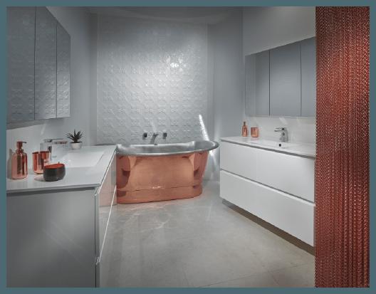 large-bathrooms_sallyann-ling-01