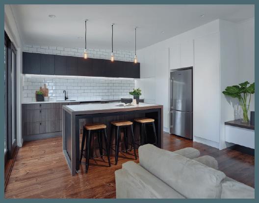 medium-kitchens_alex-norman-01
